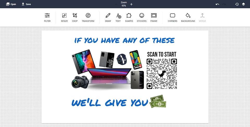 screenshot-piczips.com-2021.07.06-12_52_03.png