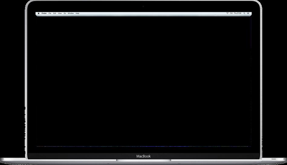 3web1 website builder.png