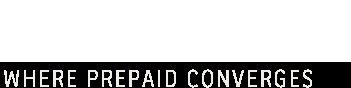 prepaid press.png