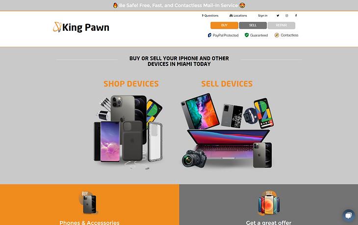 pawnshop websites.png