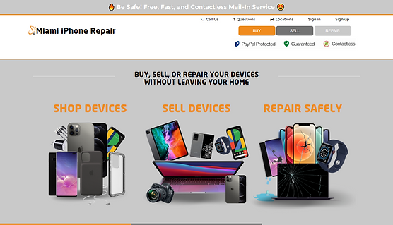 cell phone buyback website.png
