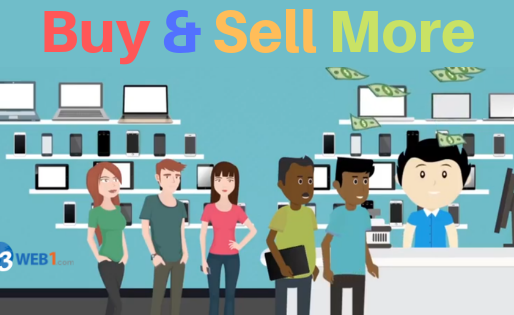 A Beginners, and VERY important, Guide to Selling on eBay