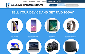 screenshot-www.sellmyiphonemiami.com-201