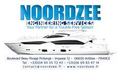 noordzee-recto-flyer.jpg