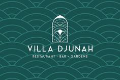 Villa Djunah recto.jpg