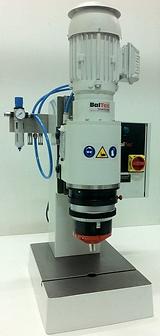 Rebitadeira Radial SN270