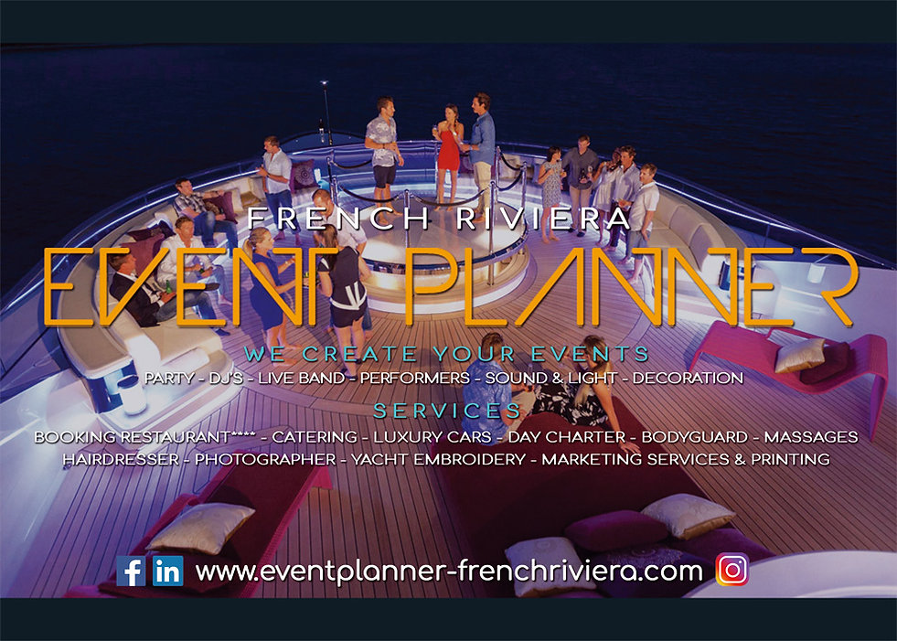 event-planner-recto-15-x-21.jpg