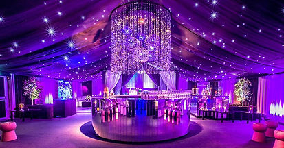 luxury-marquee-party-2.jpg