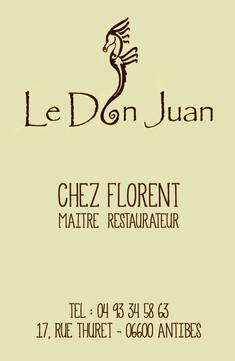 Le Don Juan recto.jpg