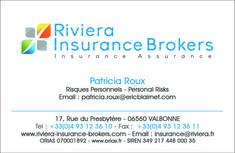riviera insurance patricia.jpg