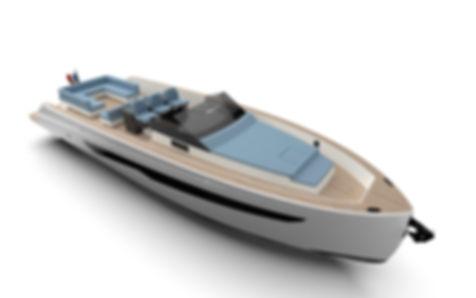 bateau-fiart-mare-43-seawalker-7184080-a