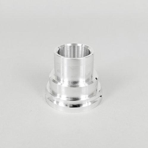 Спейсер заднего колеса для KTM 2007-2020 | 78010016000