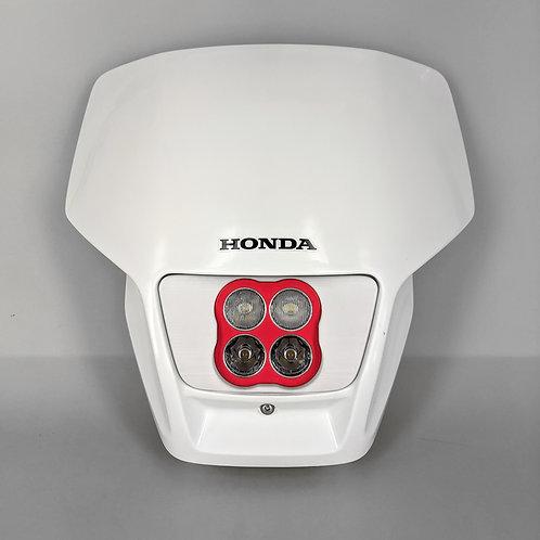 Фара Маяк для Honda CRF 250-450