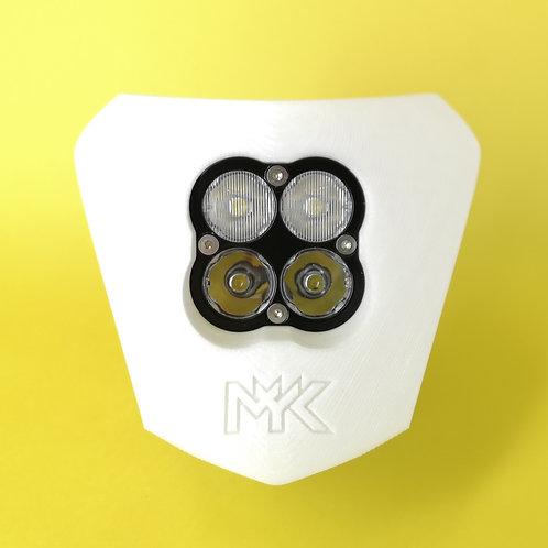 Фара Маяк для KTM EXC 250-500 4Т / 14-21 модельного года (78114001000)