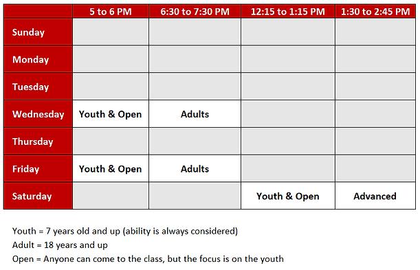 karate schedule 3.29.2020.PNG
