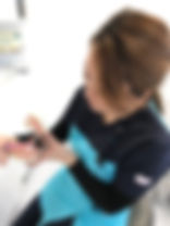 miyamoto_edited.jpg