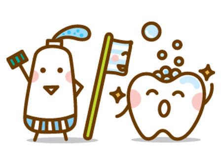 歯とペースト.jpg