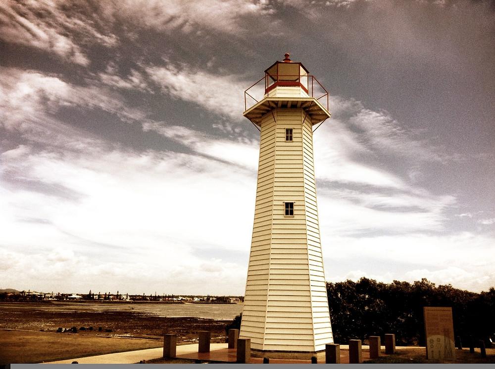 cherryphotography.com.au
