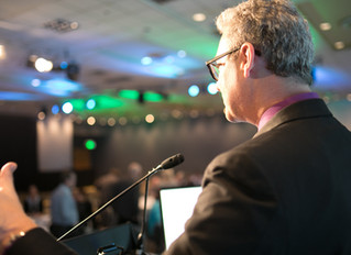 Why it's essential to hire a professional photographer for your QLD corporate events