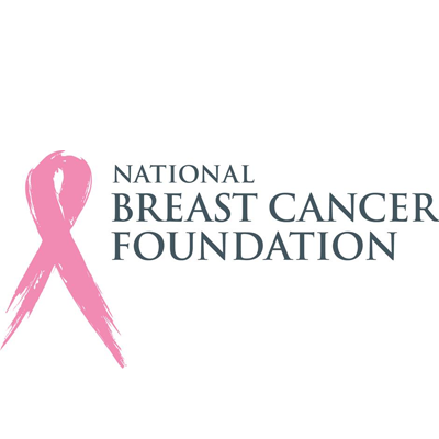 charity-logo-national-breast-cancer-foundation