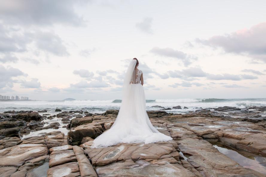 Brisbane Cherry Photography fine art bridal
