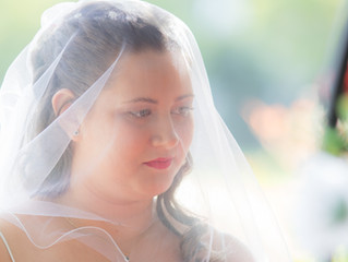 Samoan wedding, colour and culture