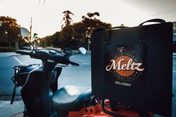 Melts shopfront commercial real estate p