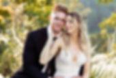 wedding_-2.jpg