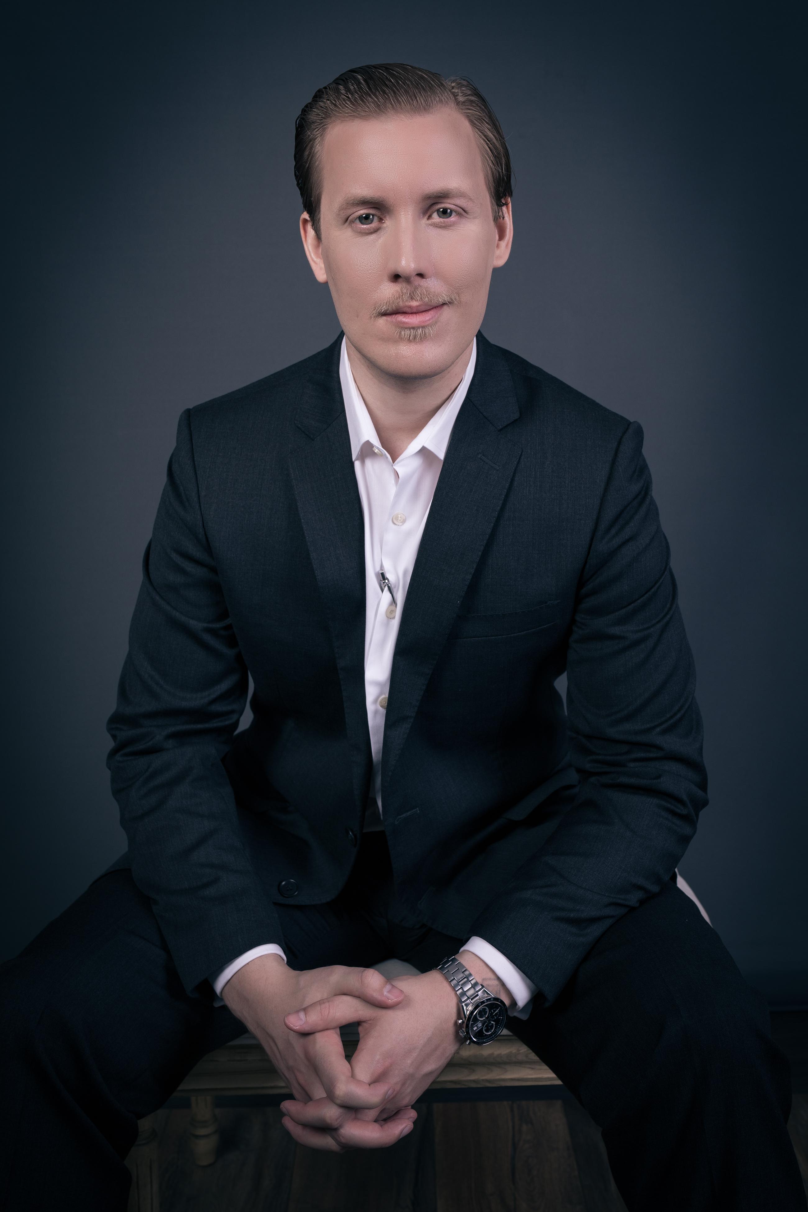 Dan Profile (1)