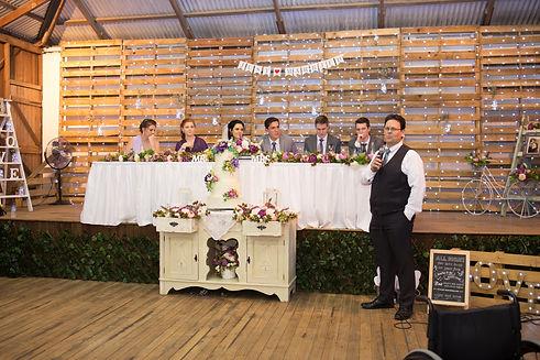 Cherry Photography Brisbane, Wedding Morman