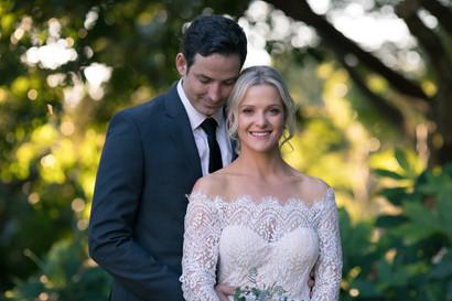 Wedding Photography Bridal Session