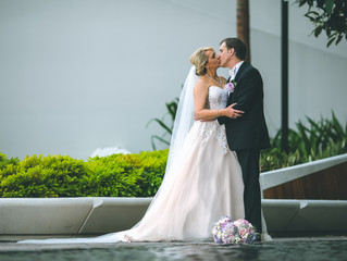Steps to Finding a Great Wedding Photographer in Brisbane