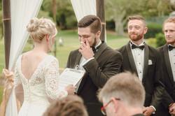 wedding photography Brisbane BRISBANE-6.