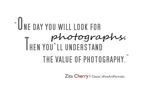 quote by Cherry.jpg