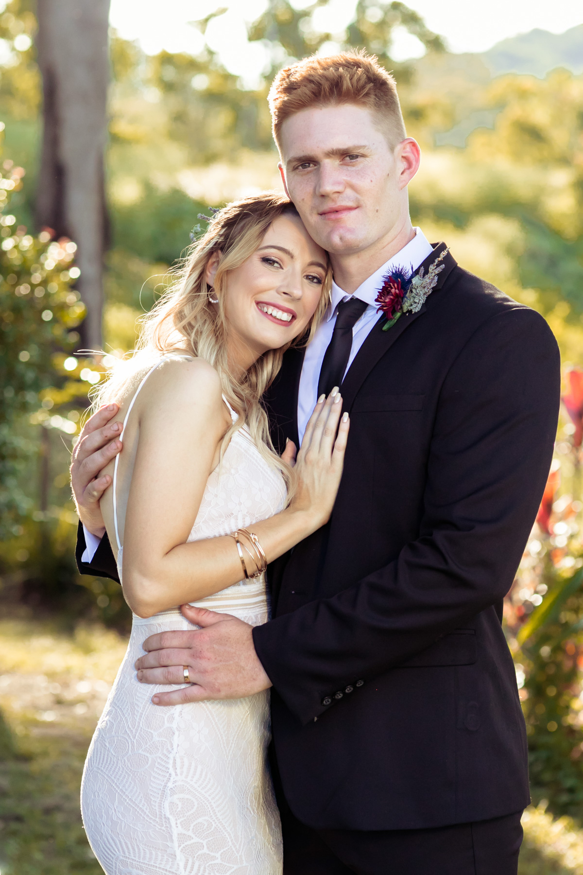 Weddings Cherry Photography Brisbane_-2.