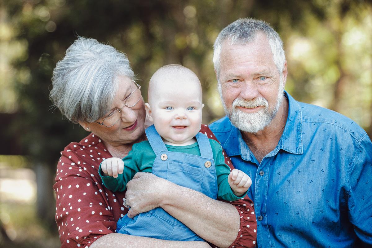family portraits cherry photography bris