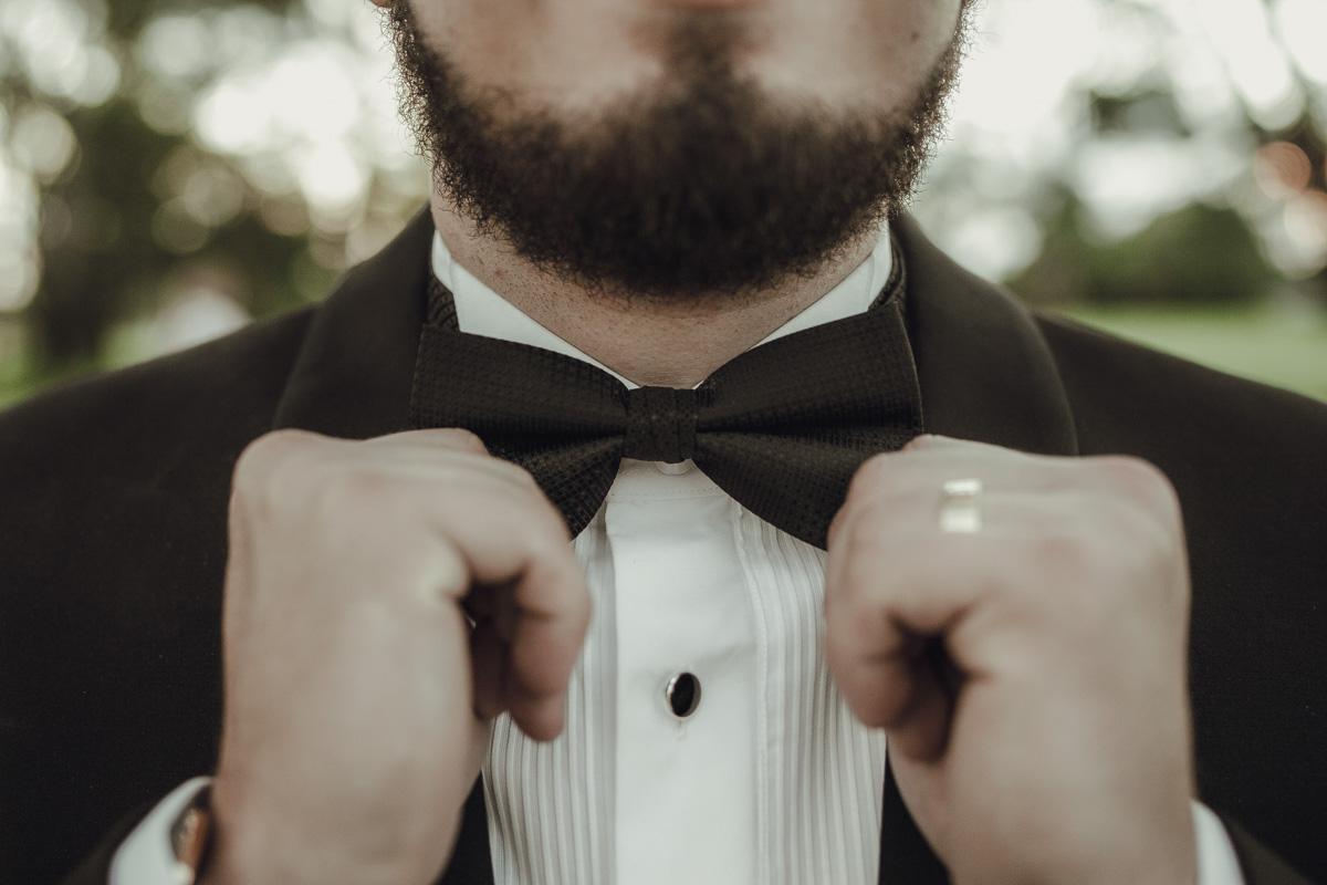 wedding photography Brisbane BRISBANE-10