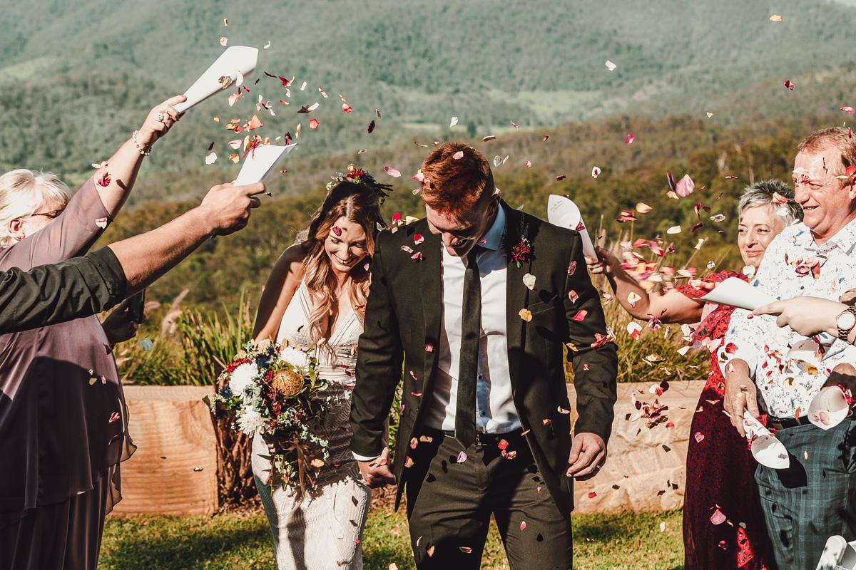 wedding photography Brisbane BRISBANE