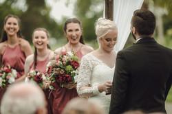 wedding photography Brisbane BRISBANE-7.