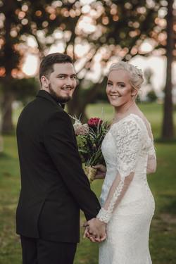 wedding photography Brisbane BRISBANE-8.