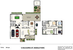 Colour-furnished-floor-plan (1).jpg