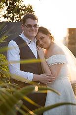 Cherry Photography Brisbane Bridal Photography