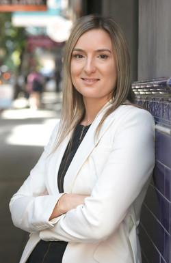Corporate headshots Brisbane_-2