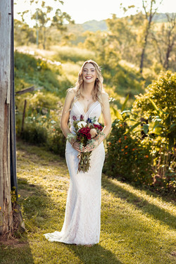 Weddings Cherry Photography Brisbane_-3.