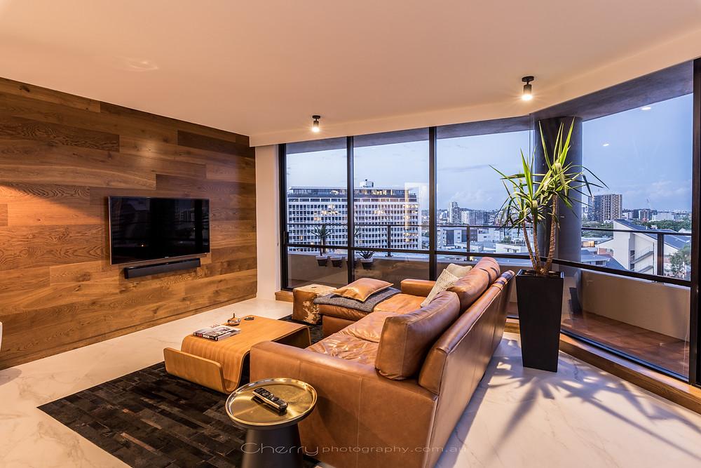 Brisbane Real Estate Photography