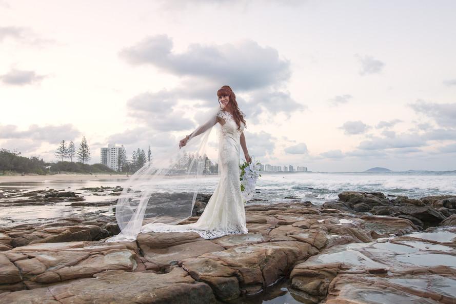 Brisbane Cherry PhotographyAlexandia Beach