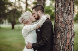 wedding photography Brisbane BRISBANE-9.
