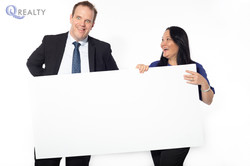 Corporate headshots marketing Qrealty-3.