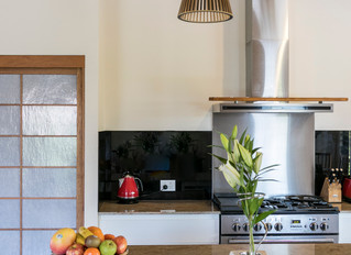 Selling your apartment or home in Brisbane QLD? Lifestyle Photos with a emotional connection