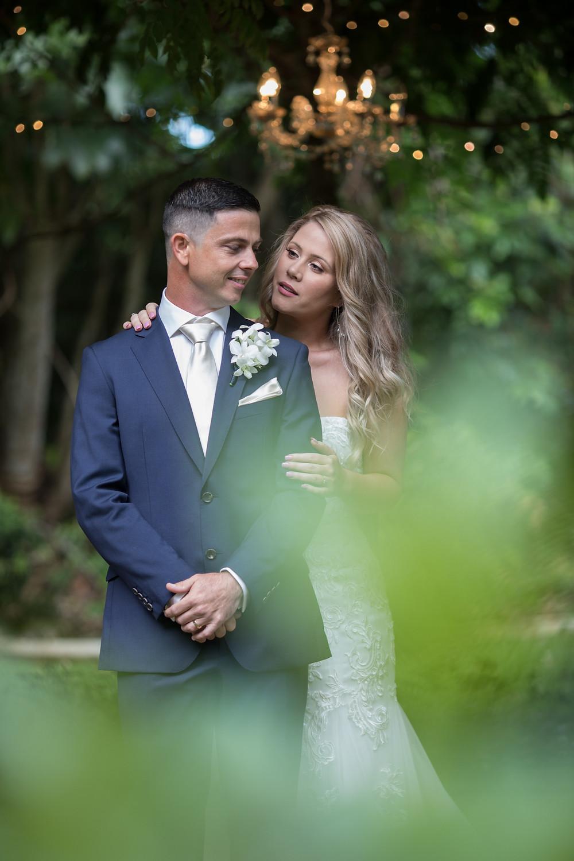 cherryphotography.com.au/wedding